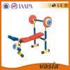 De populaire Machine van de Geschiktheid van de Jonge geitjes van de Goede Kwaliteit Openlucht door Vasia (versus-4144A)