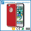 Caso mobile di Motomo con la maniglia per il iPhone 7/7 di caso più