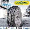 Konkurrenzfähiger Preis-Reifen für MiniVan mit Qualität