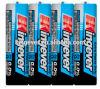 Alkalische Batterie AAA-Am4 Lr03
