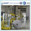 Système de convoyeur pour la machine de papier
