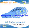 Yaye 2015 CE&RoHS Meanwell Driver CREE Chips (10W-320W) 100W 120W 150W 160W 200W LED Street Lights met 3/5years Warranty