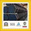 Tubulação do carbono da tubulação de aço de carbono de ASTM A210c