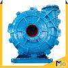Großes Metall gezeichnete horizontale zentrifugale Pumpe des Schlamm-Cr27