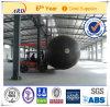 Qualität und niedriger Preis der pneumatischen Gummidock-Schutzvorrichtung