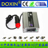 150watts Modified Sine Wave Solar Inverter DC12VへのUSB Car Inverter (DXP 150H)とのAC220V