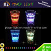 Fashion Illuminated Light up LED Glass