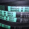 OEM Transmission V Belt voor Engine