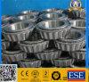 الصين صاحب مصنع إمداد تموين [هيغقوليتي] [تبر رولّر برينغ] 30207 17*40*13.25
