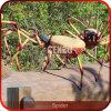 Freizeitpark-Qualität Animatronic Insekt