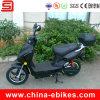 48V 500W E-Scooter (JSE207)
