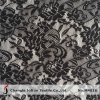 Оптовая продажа ткани шнурка цветка сбор винограда (M4016)