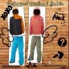 2014 고품질 옥외 Snowboard 재킷, 바지/스키 착용 재킷