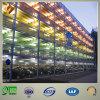 Multi Schicht-Stahlrahmen-Auto-Service-Gebäude