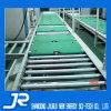 Гибкий стальной транспортер ролика для производственной линии