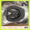 Impressão Machine Parte Rubber Timing Belt 1680-3m