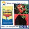 alga Microbial Plant Growth Regulator Fertilizer