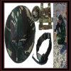 Playground Equipment With Laser Gun and Combat Vest
