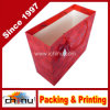 Sacco di carta di arte/sacco Libro Bianco (2210)
