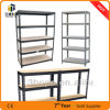 창고 Storage Iron Rack 또는 Light Duty Warehouse Storage Rack, High Quality Light Duty Rack, Warehouse Storage Iron Rack, Warehouse Storage Rack