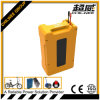 48V12ah Lithium Ion Battery for Electric Vehicle