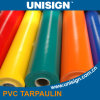 PVC Tarpaulin con Highquality