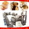 Kommerzieller Großverfahren-Geräten-Erdnussbutter-Produktionszweig
