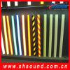 PVC de alta calidad de 3 m Reflective Sticker (SR3100)