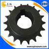 Material da alta qualidade da roda dentada Chain do rolo