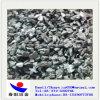 Si55min Ca30minカルシウムケイ素の合金のCasiの合金