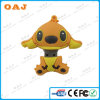 공장 Promotional 2GB Cartoon USB