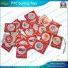 Бумажные флаги, пластичные флаги шнура овсянки (NF11P03017)