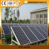 comitato a energia solare 2017 255W con alta efficienza