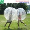 Preiswertes Bumper Ball Buddy Bumper Ball für Adult (Stoßdämpfer ball02)