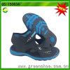 De nieuwe Jongen Sandals van de Kinderen van de Manier (gs-150634)