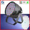 Hoge Power 1/3W 120PCS RGBW LED PAR Can Light