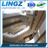 Hong Kong London Underground Elevador e Escada rolante Indústria