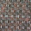 Cuir de meubles (QDL-7012)