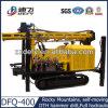 Hammer-Ölplattform der China-Oberseite-1 des Hersteller-DTH mit Luftverdichter