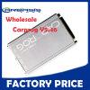 Software completo de Carprog V5.46+All de la mejor calidad para el coche