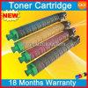 Laser-Farben-Toner-Kassette für Ricoh (SPC811DN)