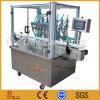 Enchimento líquido automático da máquina/frasco de enchimento