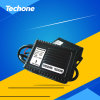 Ballast électronique du xénon 35W Digitals pour le phare de véhicule