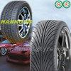 Durun todo el neumático del vehículo de pasajeros de la polimerización en cadena del neumático de la estación (215/65R15)