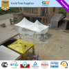 Double Top Stretch Tension Decoration Hall Wedding Party Tent (ZL-0609)
