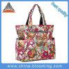 女性のショッピングハンドバッグの方法戦闘状況表示板浜のショルダー・バッグ