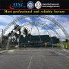 Obit Dome braguero y la etapa en Kenya Mercado