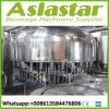 Automatisches Quellenwasser-Flaschenabfüllmaschine-Wasser-Pack-Band
