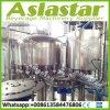 6000bph Automactic kompletter Flaschen-Wasser-Produktionszweig