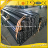 De Prijs van de Deklaag van het Poeder van het Aluminium van de Levering van de Fabriek van het Aluminium van China per Ton